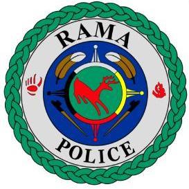 Rama Police